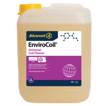 Advanced Engineering EnviroCoil 20L