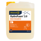 Advanced Engineering HydroFoam 5L