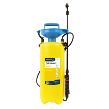 Advanced Engineering HydroSprayer 8L