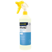 Advanced Engineering RTU Evaporator Cleaner 1L