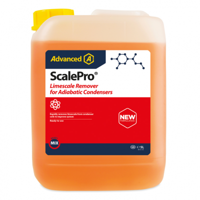 Advanced Engineering ScalePro 5L