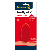 Advanced Engineering SmellyJelly Size 1 Citrus
