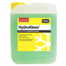 Advanced Engineering HydroKleen 5L