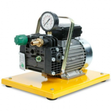 Advanced Engineering HydroPump 240v