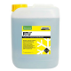 Advanced Engineering RTU Evaporator Cleaner & Disinfectant 20L