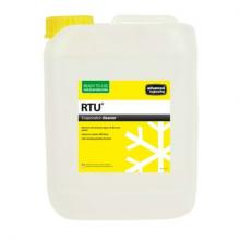Advanced Engineering RTU Evaporator Cleaner 20L
