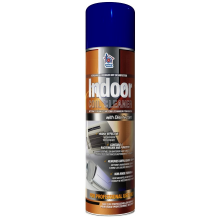 Pump House Indoor Coil Cleaner with Disinfectant
