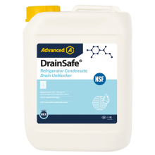 Advanced Engineering DrainSafe 5L